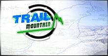 Trail Mountain