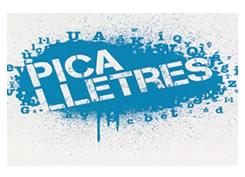 Pica Lletres 2015: Pirineus TV